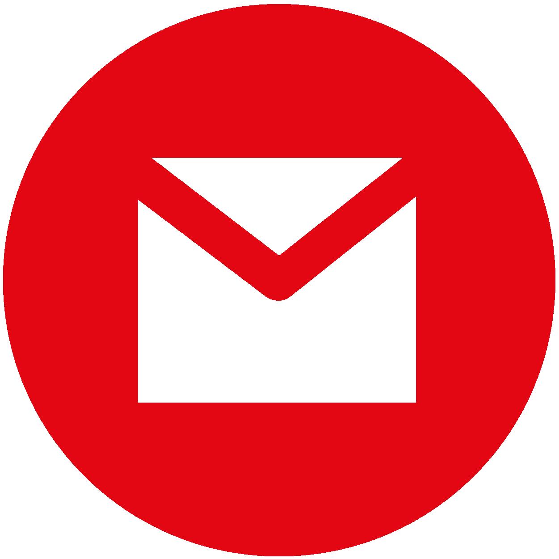 Transférer logo