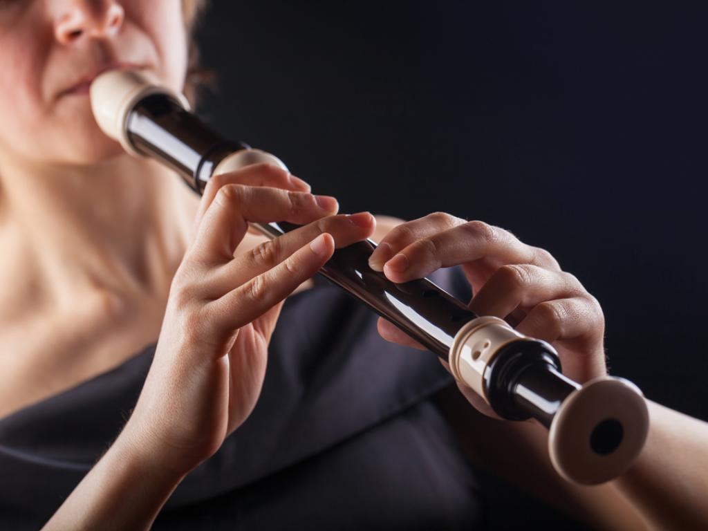 Topic Bla-bla - Page 6 Flute_a_bec_adulte