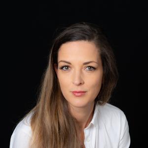 Hélène Pelourdeau