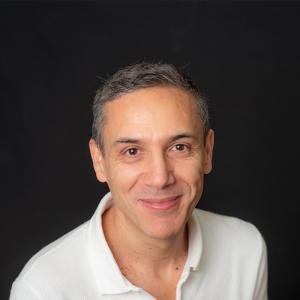 Paulo Da Fontoura