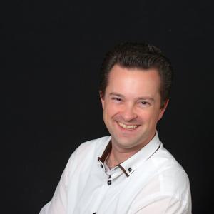 Thierry Besançon