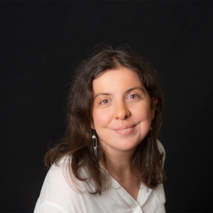 Nina Sofronski