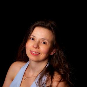 Julia Froschhammer