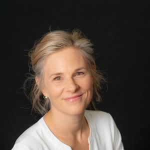 Katja Gafner