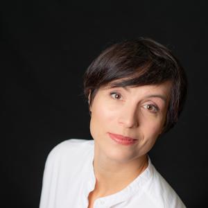 Julie Sicre