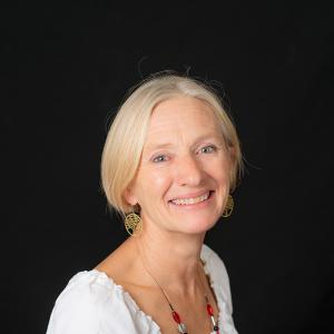 Arielle Zaugg Brunner