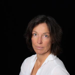 Noëlle Reymond Rüegg