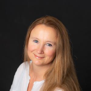 Anne Bassand