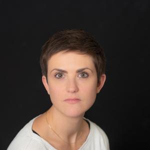 Constance Jaermann